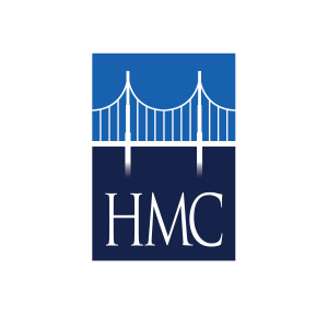 Harbert Management Corporation