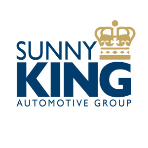 Sunny King Automotive Group