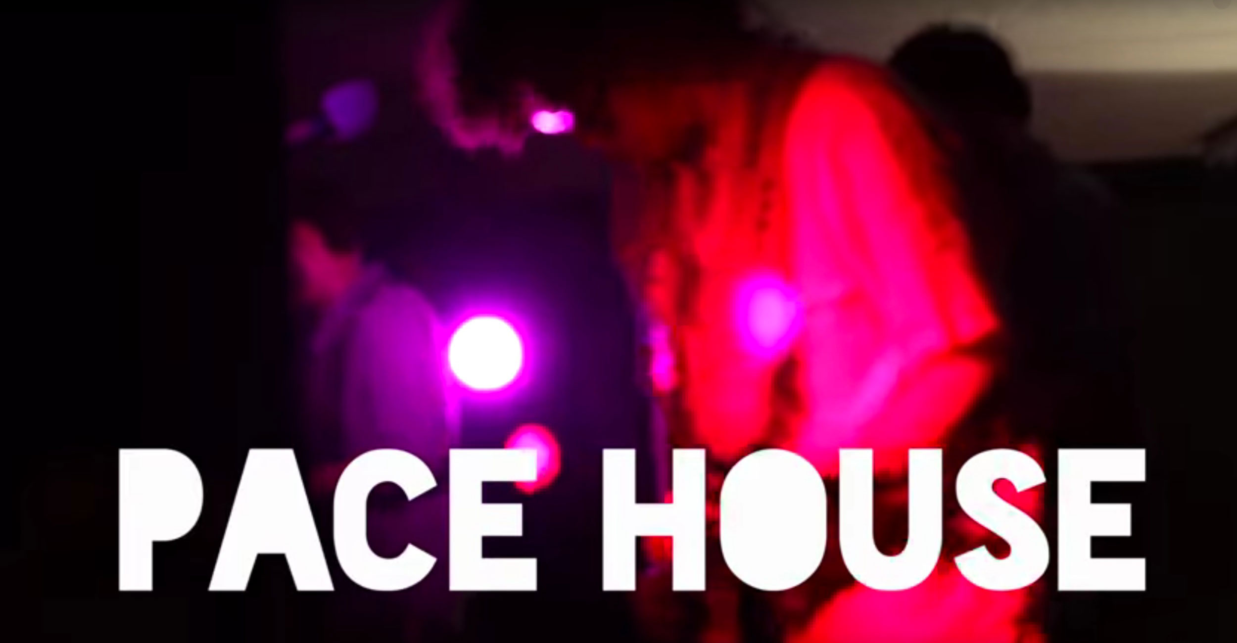 pace_vid