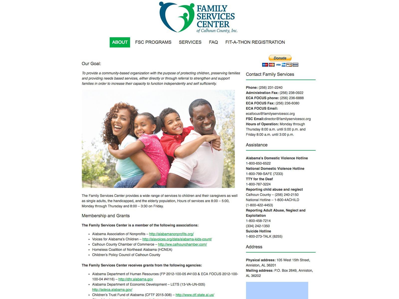 familyservicescc.org