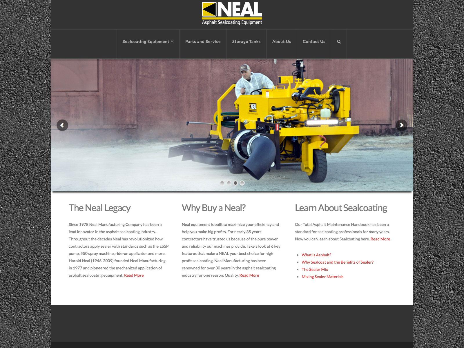 nealequip.com