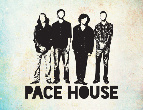 pacehouse