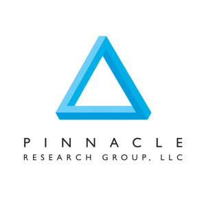 Pinnacle Research Group