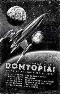 Domtopia